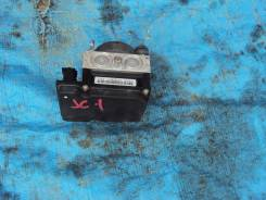 Блок abs. Honda Life, JC1, JC2 Двигатель P07A