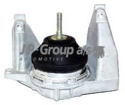 Подушка двигателя. Audi A6 Audi 100