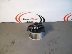 Мотор печки. Mazda Demio, DW3W, DW5W