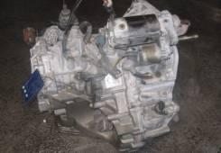 Продажа АКПП на Suzuki Swift HT51S M13A 2WD