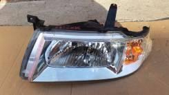 Фара. Mazda Bongo Mazda Bongo Friendee, SGEW. Под заказ