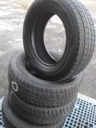 Dunlop DSX-2. Всесезонные, 2010 год, износ: 5%, 4 шт