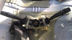 Блок подрулевых переключателей. Toyota Carina, AT211
