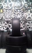 Roadstone Classe Premiere. Летние, 2012 год, износ: 10%, 4 шт