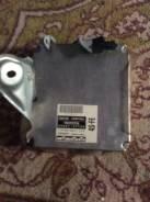 Блок управления двс. Toyota Chaser, SX100 Двигатель 4SFE