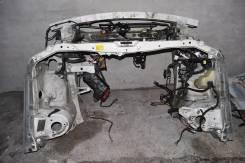 Рамка радиатора. Lexus RX300, MCU10, MCU15 Toyota Harrier, MCU10, ACU15, MCU15, SXU15, SXU10, MCU10W, ACU10 Двигатели: 1MZFE, 2AZFE, 5SFE