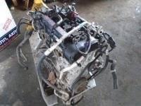 Двигатель в сборе. Ford C-MAX Ford Focus Двигатели: XTDA, XQDA. Под заказ