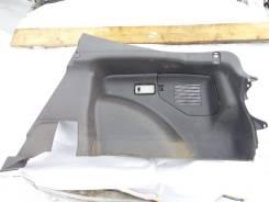 Обшивка багажника. Toyota Celica, ZZT230 Двигатель 1ZZFE