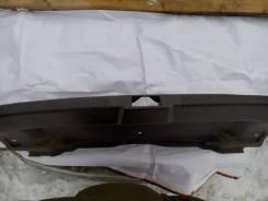 Панель стенок багажного отсека. Toyota Celica, ZZT230 Двигатель 1ZZFE