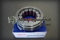 Подшипник. Toyota: Cresta, 4Runner, ToyoAce, Fortuner, Dyna, Verossa, Tundra, Hilux, Quick Delivery, T100, Supra, Soarer, Mark II Wagon Blit, Hilux Su...