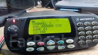 Программирование радиостанций. ремонт. настройка антенн.
