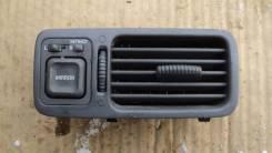 Блок управления зеркалами. Honda CR-V, RD1, RD2 Двигатель B20B