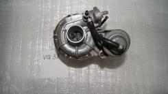 Турбина. Daihatsu Move, L900S Двигатели: EFSE, EFDET, EFVE