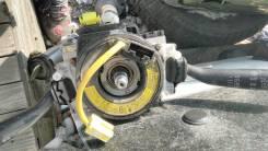 SRS кольцо. Toyota Hiace, KZH100G, KZH106G, KZH106W, KZH110G, KZH116G Двигатель 1KZTE