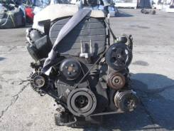 Продажа двигатель на Mitsubishi Chariot N84W 4G64