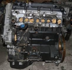 Двигатель в сборе. Hyundai Grand Starex Hyundai Starex Kia Sorento Двигатель D4CB. Под заказ