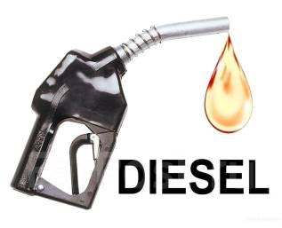 Куплю дизельное топливо хорошего качества. Самовывоз.