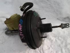 Вакуумный усилитель тормозов. Toyota Hilux Surf, KZN185, KZN185G, KZN185W