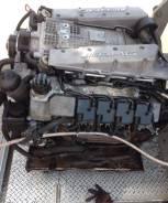 Двигатель в сборе. Mercedes-Benz G-Class, W463. Под заказ