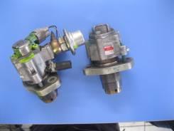 Топливный насос высокого давления. Toyota Avensis, AZT250, AZT250W, AZT250L Двигатель 1AZFSE
