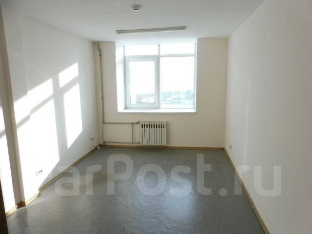 Аренда офиса 35 кв Красковская улица кострома аренда коммерческая недвижимость спрос
