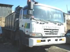 Hyundai. Продается самосвал Хундай 25т, 14 000 куб. см., 25 000 кг.