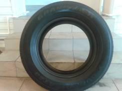 Dunlop Grandtrek AT23. Всесезонные, износ: 50%, 1 шт