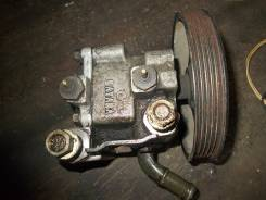 Гидроусилитель руля. Mitsubishi Galant Двигатель 6A12