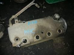 Крышка головки блока цилиндров. Honda Partner, EY6 Двигатель D13B