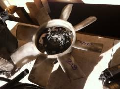 Крыльчатка. Nissan Bluebird, P910 Двигатели: Z18P, Z18S, Z18T, Z18E