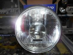 Фара дополнительного освещения. Volvo