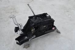 Селектор кпп. Toyota Camry, GSV50