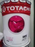 Totachi. синтетическое