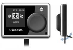 Таймер Webasto Multicontrol Car Webasto