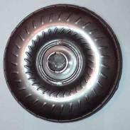 Гидротрансформатор (гидромуфта) 31100-80X16 31100-80X17. Nissan Maxima Nissan Cefiro, A32, WA32 Двигатели: VQ20DE, VQ20