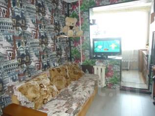 4-комнатная, улица Кипарисовая 4. Чуркин, агентство, 86 кв.м.