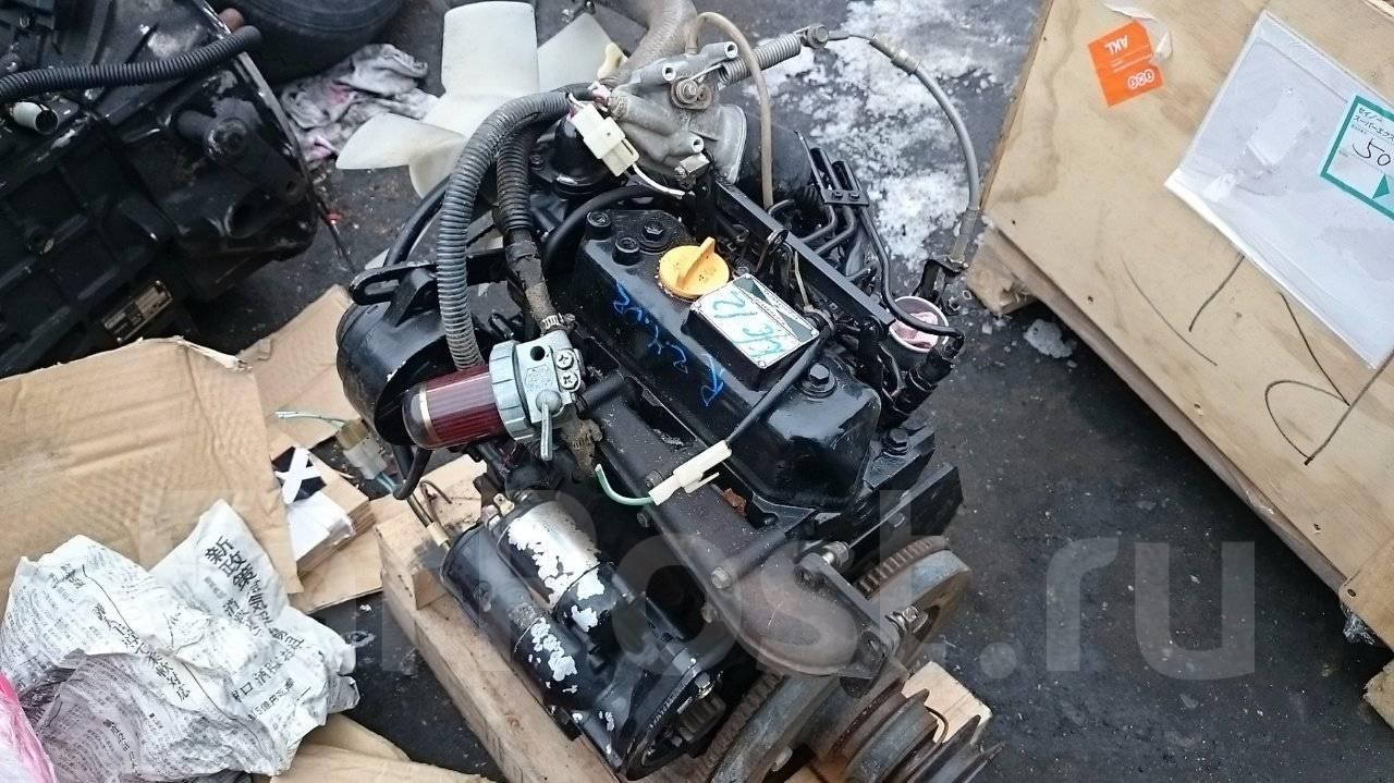 схема лодочного мотора тохацу 140лс 1996г