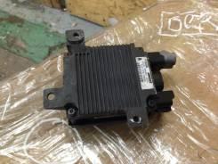 Блок управления рулевой рейкой. Honda Accord, CF5, CF7