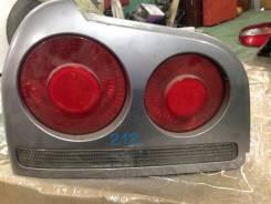 Стоп-сигнал. Nissan Skyline, ENR34