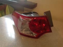 Стоп-сигнал. Mazda Mazda3, BL Mazda Mazda6, GH Honda CR-V Honda Accord Honda Civic