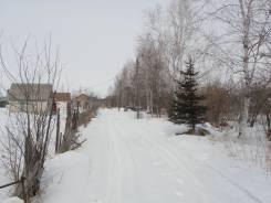 Продаётся земельный участок. 1 500кв.м., собственность, электричество