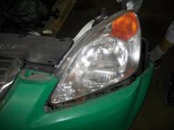 Фара. Honda CR-V, RD5