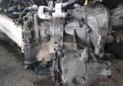 Продажа АКПП на Toyota Starlet EP91 4E-FE A132L-07A