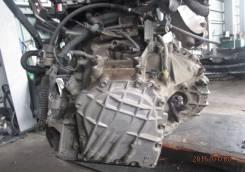 Продажа АКПП на Toyota 1ZZ-FE U341E