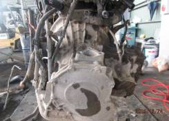 Продажа АКПП на Toyota Corolla EE103 5E-FE A132L-06A