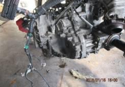 Продажа АКПП на Toyota VITZ NCP95 2NZ-FE U441F-02A