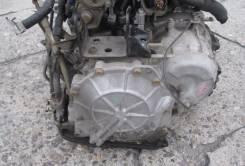 Продажа АКПП на Toyota Vista SV50 3S-FSE U240E-02A