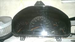 Панель приборов. Honda Accord, CL7, CL9, CL8