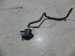 Клапан вакуумный Toyota Camry