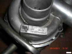 Турбина правая Subaru Legacy Wagon BH5 EJ20